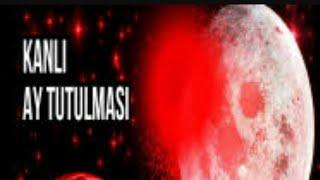 Download ATEŞ ELEMENTİ KOÇ ASLAN YAY BURCLARI 27 TEMMUZ KANLI AY TUTULMASI Video