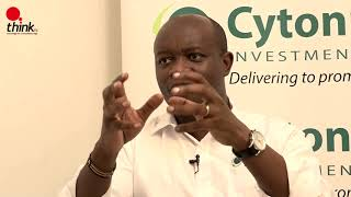 Download Cytonn : We are not a pyramid Scheme. Video
