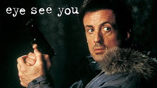 Download Eye See You (2003) - Full Movie Video