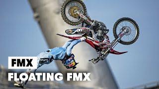 Download Josh Sheehan's winning run - Red Bull X-Fighters Munich 2014 Video