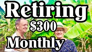 Download RETIRING on $300 a month CHEAP Living : Lo de Marcos Jalisco Mexico Video