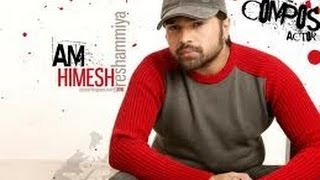 Download Himesh Reshamiyya songs collections Video