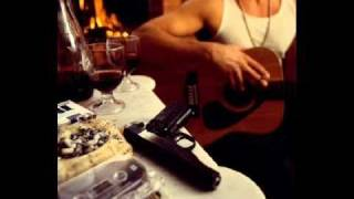 Download La Muisca Della Mafia - Era na Sira i Maggiu Calabrese Mafia Video