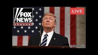 Download Fox News Live Stream 24/7 Video