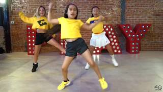 Download Bust it down by torylanez danced by alysathestar Video