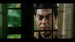 Download bhuvaneshwari hugg 1 movie Platform Video