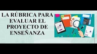 Download Soy Docente: LA RUBRICA DE LA EVALUACIÓN DEL DESEMPEÑO (19, 2018) Video