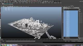 Download Capturar Geometría 3D desde Google Earth Video