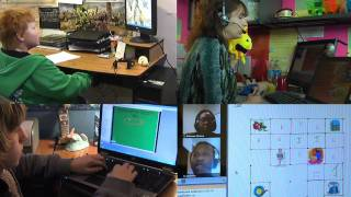 Download Online Learning: What is virtual school? Learn about Connections Academy Video