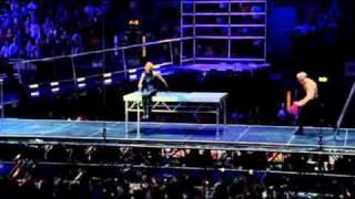 Download Madonna - Jump [Confessions Tour DVD] Video