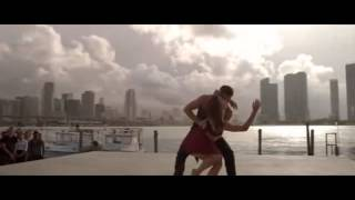 Download se ela dança eu danço 4 cena final Video
