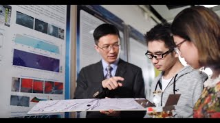 Download Welcome to the PolyU MOOCs! Video