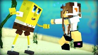 Download Minecraft: SPEED BUILDERS - BOB ESPONJA NO MINECRAFT! Video