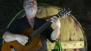 Download Agostinho Estrela - Eu sou um Portugues Video