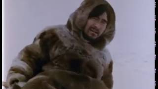 Download Tuktu- 12- His Eskimo Dogs (the importance of dogs to Inuit culture) Video