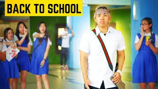 Download Back to School: Expectations vs Reality Video