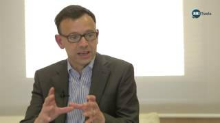 Download Responsible Research and Innovation: Why? What is it? with Richard Owen Video