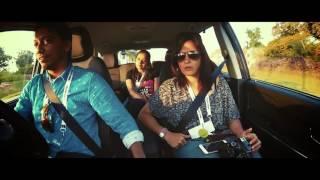 Download TATA Hexa Blogger Drive Hyderabad 2016 - Recap Video