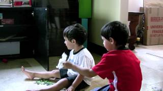 Download Subtle Signs of Autism 0-7 years old Video