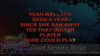 Download Dixie Chicken - Little Feat (Lyrics Karaoke) [ goodkaraokesongs ] Video