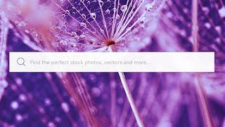 Download Stok fotoğrafçılığı nedir, iş olarak yapılabilir mi? Video