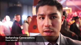 Download Jesse Vargas immediate reaction to Walters QUITTING vs Lomachenko!NO MAS! Video