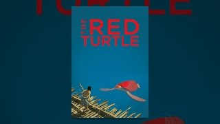 Download The Red Turtle Video