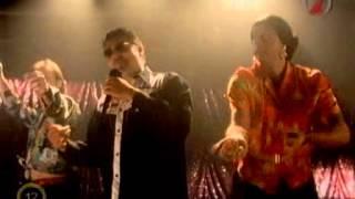 Download IHM-Bugázott Réz (Aranyeső) Video