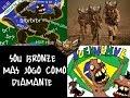 Download Escravo de bronze Video