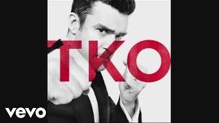 Download Justin Timberlake - TKO (Audio) Video