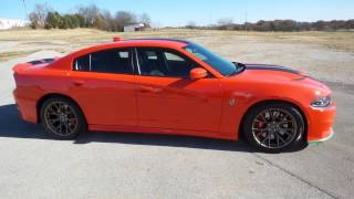 Download 2017 HellCat Charger Video
