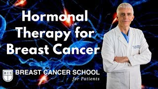 Download Hormonal Therapy for Breast Cancer: We Teach You Video
