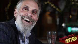 Download Dominic Frisby: Two Black Eyes Video