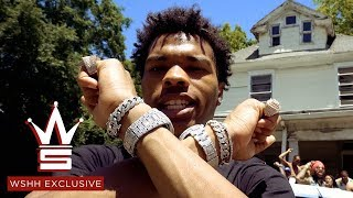 Download Euro Gotit & Lil Baby ″Posse″ (WSHH Exclusive - Official Music Video) Video
