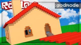 Download Roblox Adventures - BECOMING ROBLOX ADMINS! (Kohls Admin House) Video