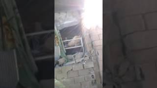 Download Nusaybin Video