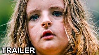 Download El Legado Del Diablo (Hereditary) - Trailer Subtitulado Español Latino 2018 Video