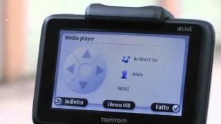 Download Fiat panda 2012 focus infotainment e tomtom da HDmagazine.it Video
