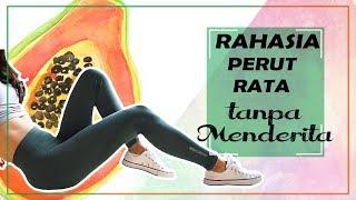 Download RAHASIA Perut Rata (Tanpa Menderita)    Mengecilkan Perut    Kesalahan Utama dan Solusinya Video
