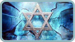 Download Warum Juden so gehasst werden Video