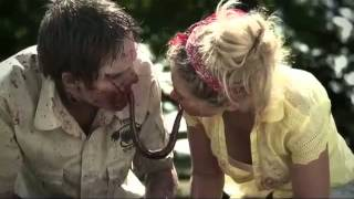 Download Zombie love story Video