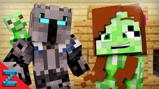 Download CREEPER AW MAN! (PopularMMOs Minecraft Animation) Video