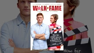 Download Walk of Fame Video