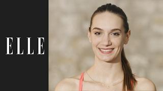 Download Comment se muscler avec les mouvements de danse ?┃ELLE Danse Video