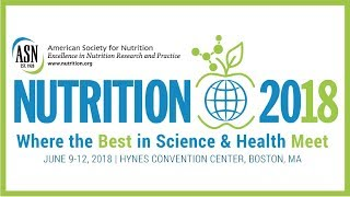 Download Nutrition 2018 Highlights Video