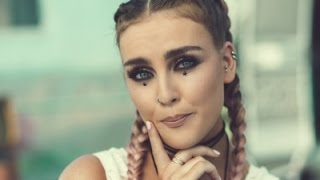 Download Little Mix's guide to happiness Video