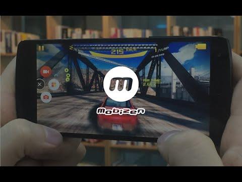 نتيجة بحث الصور عن Mobizen مسجل الشاشة
