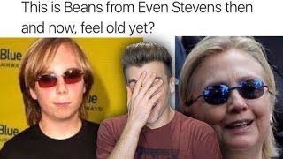 Download Photos That Will Make You Feel Old Video