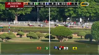 Download Sistercharlie - 2018 - The Diana Stakes Video