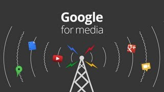 Download Google+ Hangouts for Media Video